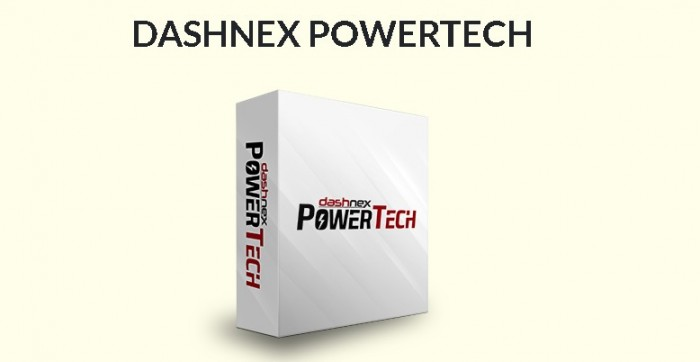 Dashnex PowerTech Platforms & OTO Upsell by Dashnex PowerTech Review – Best Two Killer Marketing Platforms Instant eCom Store The eCommerce Platform & DashNex Pages Website Hosting Platform That Combined In An Irresistible 'Pay Once, Use Forever' Deal